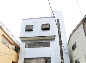 大阪市都島区の物件